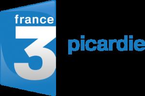 522px-France_3_Picardie_logo_2010