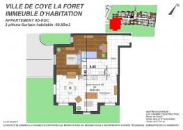 COYE LA FORET A5